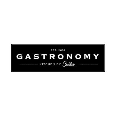 Gastronomy by Cirella's