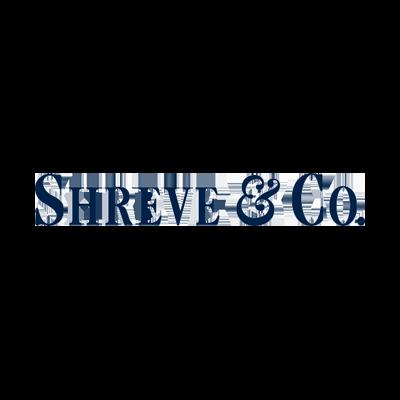 Shreve & Co