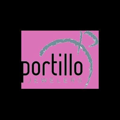 Portillo Jewelers
